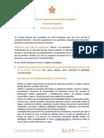 Portafolio de servicios Bienestar al Aprendiz-2020.pdf