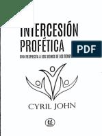 Intersesion_Profética_-_1_al_3.pdf