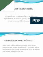 aranceles_Parte3