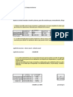 ProAlvarez_JesusHoracio_M11S1AI1