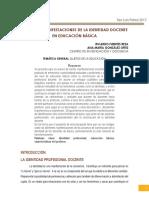 2857.pdf