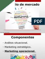 M7 Marketing operacional.pptx