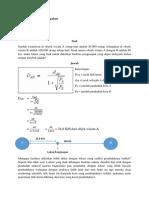 TR 2 PPW Ghannes 2020.pdf