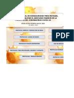 Anexos-_Protocolo-de-Bioseguridad-para-la-Prevención-COVID-19-Resolución-0666-de-2020