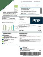 Factura_2020-04-24
