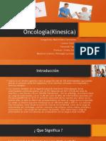 onco2.0.pptx