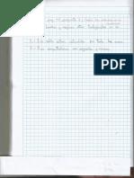 Comunicacion 03 04.05.2020 cuaderno