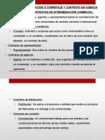 PPT 2.1 IBL