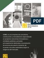 CORE_PROYECTOS SELECIONADOS.pdf