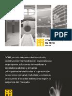 CORE_CONSTRUCCIÓN EN SECO