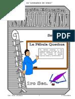 SETIEMBRE - LITERATURA -1ER AÑO.doc
