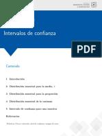 Estadistica ll E2.pdf