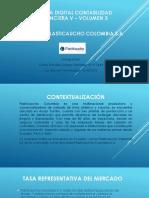 ACTIVIDAD 5 CONTABILIDAD.pdf