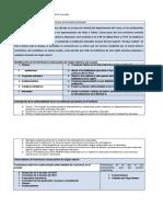 FORMULARIO GESTION (1)