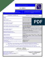 1407591550220_NCC_8800_12_M1_Ericsson.pdf