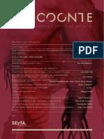 revista de estética y teoría de artes