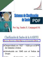 Clasificacion_de_suelos_AASHTO
