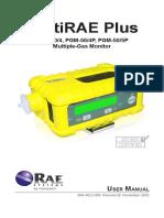 Manual_MultiRAE-Plus_008-4022-000_RevB.pdf