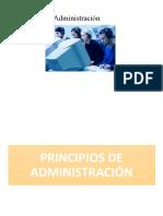 PRINCIPIOS-DE-ADMINISTRACIÓN