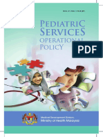 Pediatric_Services_Operational_Policy.pdf
