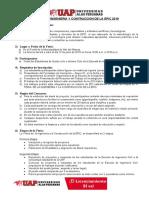 BASES DE FERIA Y FICHA DE INSCRICION