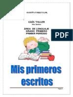 1. GUÍA GRADO PRIMERO.pdf
