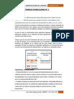 357790438-DISENO-DE-ACERO-Y-MADERA-MC-CORMAC