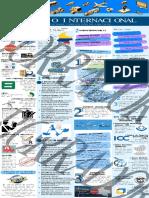 INFOGRAFIA Principal.pdf
