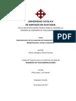 T-UCSG-PRE-TEC-ITEL-189.pdf