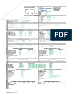 1.0 J1415 QF200-2 PSA Datasheet