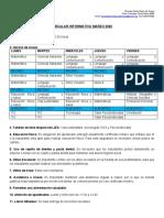 RECIBO LIBROS.docx