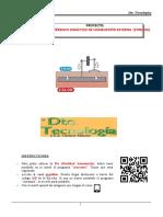 proyectomotor_stirling_1