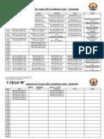 HORARIO-DE-CLASES-I-SEMESTRE-2020-3er-AÑO-1.pdf