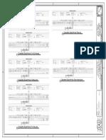 EL- CONTENEDORES AMT- 01 FUERZA E ILUMINACION - ADUANA EL AMATILLO - VER 05-TABLEROS