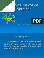 geometria-conceptos.pdf