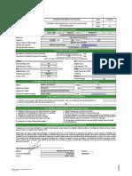 AGENCIA DE ADUANAS INTERLOGISTICA S.A NIVEL 1.pdf