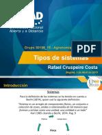 presentacion_rafaelcruspeirecosta