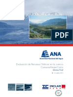 ANA0000050_2.pdf