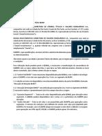 Adesao-Limite-Facil-BMF.pdf