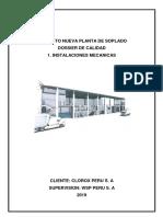 1 DOSSIER DE CALIDAD CLOROX.pdf