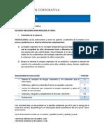 S5 TAREA.pdf