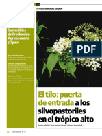 TILO.pdf