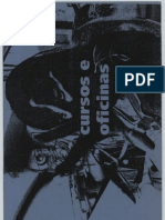 12 Caderno Cursos Fau Paralela 2003