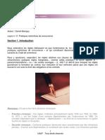 support03.pdf