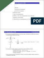T02_vibracion_libre.pdf