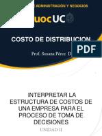 pptdistribucionfisicainternacional-170906005226