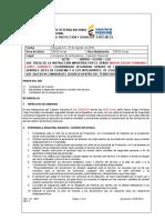 ACTA 2 DE COMPROMISO 2 NUEVA (1)