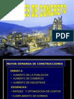Apuntes de Concreto_fisuracion