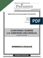 Convenio-sobre-la-Ciberdelincuencia-Legis.pe_.pdf