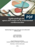 Epidemiologia-de-la-apnea-del-sueño-en-la-enfermedad-cardiovascular-2